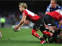 Xerox Golden Lions lock Franco Mostert and Steval Pumas scrumhalf Faf de Klerk have been released from the Springbok camp and will be available for their provinces in the Absa Currie Cup. Golden Lions, Rugby Players, Pumas, Third, Camping, Running, Sports, Campsite, Hs Sports