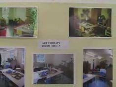 Allowing the Artwork to Speak: the use of a visual display as research method in a retrospective study of four years' artwork in art therapy w/ a four-year old boy. Video content from ATOL: Art Therapy OnLine Volume 4, Issue 1, 2013- View the new issue here: http://eprints-gojo.gold.ac.uk/atol.html
