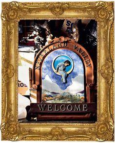Michael Jackson Neverland, Michael Jackson Art, Jackson 5, Neverland Ranch, Rock, Mj, Christ, Daddy, King