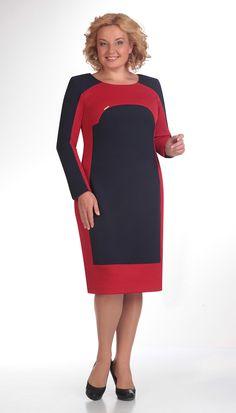 Fra Block Billeder De 2019 I Sytips Bedste Dress Dresses Cute 302 qR1n1Stwz