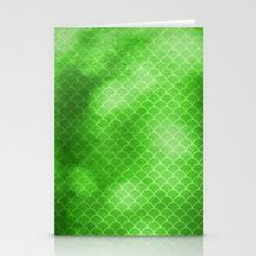 https://society6.com/product/green-flash-small-scallops-pattern-with-texture_cards?curator=hereswendy