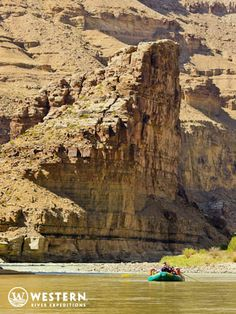 Paddle A Kayak Or Relax In An Oar Boat While Western Guide Takes You Down The Scenic Green River