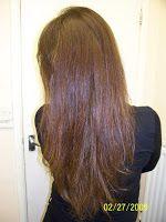 Zajebisty sposób na przetłuszczające się włosy! ~ Tips & Tricks