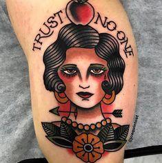 I study tattoos and piercings, Barcelona. - I study tattoos and piercings, Barcelona. – Resident Tattoo Artist, for appointments - Pin Up Tattoos, Head Tattoos, Badass Tattoos, Life Tattoos, Tigh Tattoo, Arm Tattoo, Sanduhr Tattoo Old School, Montain Tattoo, Carnival Tattoo