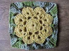 Resultado de imagem para jogo de cozinhar croche