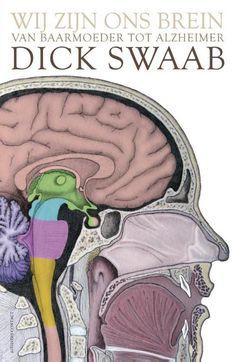 Het verhaal van je leven is het verhaal van je brein. Dat begint in de baarmoeder, waar de hersenen gevormd worden op een manier waar je je leven lang niet meer vanaf komt. Dick Swaab volgt in Wij zijn ons brein de mens vanaf de conceptie tot en met de dood. Hoe zit dat nou precies metde hersenen van pubers, wat gebeurt er als je verliefd bent, en valt homoseksualiteit te verklaren, en wat gebeurt er wanneer alzheimer toeslaat?