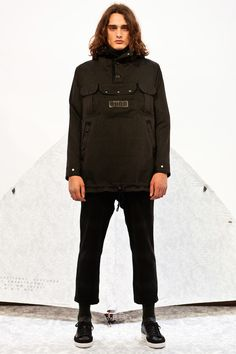 white-mountaineering-fall-2015-collection-15