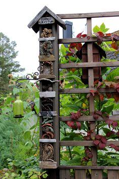 The Best Ways to Utilize greenhouse ideas Indoor Greenhouse, Greenhouse Gardening, Greenhouse Ideas, Cheap Greenhouse, Garden Art, Garden Design, Herbs Garden, Bug Hotel, Hydrangea Care