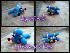piZap pic by Noelia de la Fuente