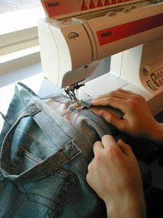 Tekninen työ - Lehtikeräysteline Sewing, Dressmaking, Couture, Stitching, Sew, Costura, Needlework