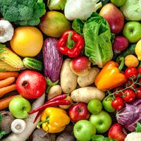 <p>Discover top tips to support your immune system and keep colds at bay, from the best foods to eat to top up vitamin levelsto how much exercise you need.</p>