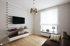 Pokój gościnny - zdjęcie od BB Studio S.C. - Sypialnia - Styl Nowoczesny - BB Studio S.C.