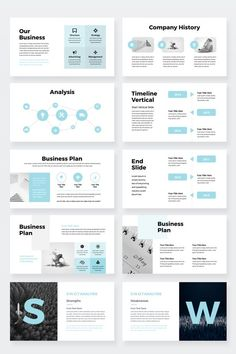 You are in the right place about Advertising Design nike Here we offer you the. Design Presentation, Marketing Presentation, Business Presentation, Presentation Templates, Research Presentation, Product Presentation, Presentation Slides, Design Thinking, Design Innovation