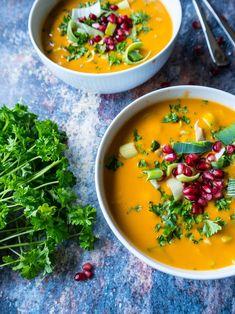Nemme og lækre idéer til aftensmaden? Få 10 sunde middagsopskrifter på sund hverdagsmad. Aftensmad opskrifter, der kan laves på under 20 minutter!