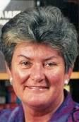 Ena Murray - One of the most famous and best Afrikaans writers of the romance janre.