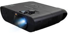 Deal of the Day: Save 25% on ViewSonic Home Theater Projector for 4/06/2017 only!         Today only, save on the ViewSonic PRO7827HD 2200 Lumens 1080p HDMI RGBRGB Rec.709 Lens Shift Home Theater Projector   List Price:	$799.99 Deal of the Day:	$599.00 & FREE Shipping. You Save:	$200.99 (25%)     Offering incredible color accuracy and stunning, razor-sharp images, the ViewSonic LightStream Pro7827HD is the ideal projector for home theater entertainment. Featuring Full HD 1080p >>>>>>>>>>>