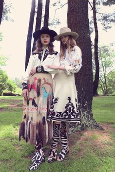 DVF archives <<< belljarsf.com >>> Gorgeous Little Things