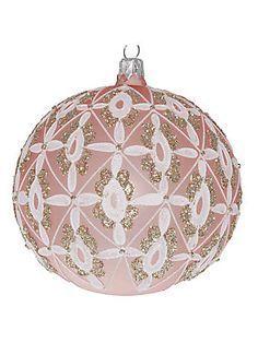 Image result for european christmas balls