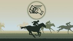 Horse Race Betting: How To Identify False Favorites - Udemy $10 Coupon   A complete blueprint on how to identify and lay false favourites in horse race betting.Horse racing is a marvelous sport and one enjoyed by zillions of people. Considered a game of skill some of us follow horse racing for the sheer thrill of it but for most people it is all about the betting.Horse race betting is not as complicated as some people would want you to believe. With the advent of online betting exchanges you…