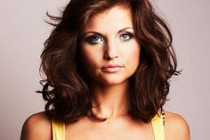 Easy Haircuts for Thick Hair | Best Hairstyles for Thick Hair Pictures