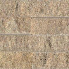 Brick Indira