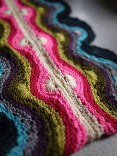 BMC (Betty Mouat Cowl) by Kate Davies knitting attern £4.95 on Ravelry at http://www.ravelry.com/patterns/library/bmc-betty-mouat-cowl