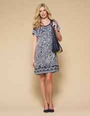 Kseniya Dress