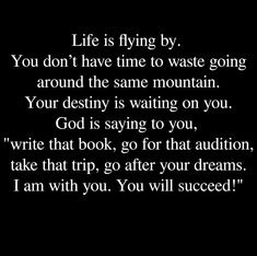 Faith Quotes, Words Quotes, Bible Quotes, Me Quotes, Motivational Quotes, Inspirational Quotes, Sayings, Prayer Quotes, Qoutes