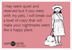 Exactly! dog park, life, laugh, dogs, pet, giggl, funni, ecards humor friends, puppi