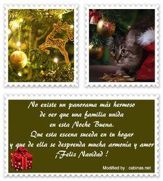 mensajes de texto para enviar por whatsapp en Navidad,palabras para enviar por whatsapp en Navidad : http://www.cabinas.net/mensajes_de_texto/mensajes_de_navidad.asp