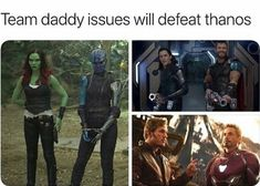 Daddy-Issues-Squad!