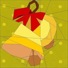 Image result for origami box quilt block foundation paper piecing