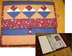 "Cat's Cradle Binder Cover....$3.50....From Cut Loose Press By Heatherly, Deb 12-1/2in x 30in. Uses Creative Grids Cat's Cradle Ruler Fabric Type: Fat Quarter Friendly. Project Type: Craft. CLP patterns are printed on 8-1/2"" x 11"", anti-copy card stock."