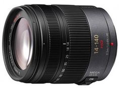 Tips on how to pack and ship #camera #lens.