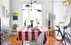The Rules of Summer: Dining Room Edition (8 photos) https://www.houzz.com/ideabooks/85753674/list/the-rules-of-summer-dining-room-edition/