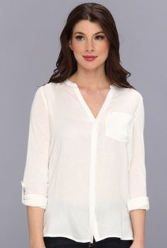 Soft Joie Rongo Blouse – Taupe Co