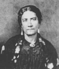 Grace Kama'iku'i Young Rooke(1808–1866) was a Hawaiian High Chiefess who was daughter of the chief military advisor during the formation of the Kingdom of Hawai'i, and hānai mother of Queen Emma Kalanikaumaka'amano Kaleleonālani Na'ea Rooke.