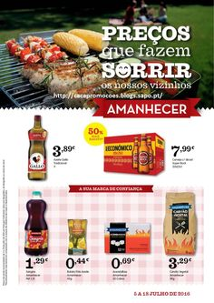 Promoções Amanhecer - novo Folheto 5 a 18 julho - http://parapoupar.com/promocoes-amanhecer-novo-folheto-5-a-18-julho/