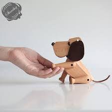 Resultado de imagem para Toy timber