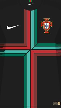Portuguese Cristiano Ronaldo Portugal, Cristiano Ronaldo Junior, Cristiano Ronaldo Juventus, Soccer Kits, Football Kits, Football Jerseys, Cr7 Wallpapers, Ronaldo Wallpapers, Cr7 Portugal