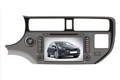 Special Offers - For KIA K3/Rio(2011-2012) Multi-Touch Screen Car DVD GPS Navigation Build-In BluetoothRadio with RDSAnalog TV AUX&USB iPhone/iPod Controls Steering Wheel Control Free Map - In stock & Free Shipping. You can save more money! Check It (June 15 2016 at 05:33PM) >> http://wbluetoothspeaker.net/for-kia-k3rio2011-2012-multi-touch-screen-car-dvd-gps-navigation-build-in-bluetoothradio-with-rdsanalog-tv-auxusb-iphoneipod-controls-steering-wheel-control-free-map/