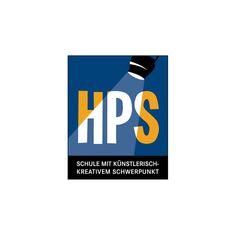 Logo Hector-Peterson-Schule
