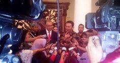 Benahi Jakarta, Ahok Kirim Pemuda Ke Belanda