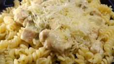 Easy Entertaining, Macaroni And Cheese, Chicken, Ethnic Recipes, Youtube, Food, Mac And Cheese, Essen, Meals