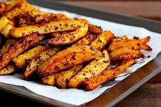 man-approved-spicy-oven-baked-french-fries