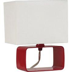 Royce Lighting Table Lamp