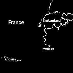 Karte - HYYPERLIC