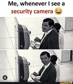 Memes are the crazy and funny memes which you will never get bored , get the best collection of memes here funny memes videos and more. Latest Funny Jokes, Very Funny Memes, Funny True Quotes, Funny School Jokes, Some Funny Jokes, Funny Relatable Memes, Funny Facts, Haha Funny, Funny Shit