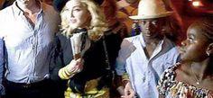 Madonna festeja su cumpleaños en Cuba - http://www.absolut-cuba.com/madonna-festeja-cumpleanos-cuba/