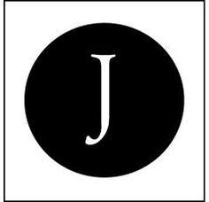 Jujuna on suomalainen käsityöyritys, joka suunnittelee ja valmistaa myyntiin ompelukaavoja koko perheelle. Super Powers, Lululemon Logo, Symbols, Peace, Sewing, Clothing, Outfit, Dressmaking, Couture